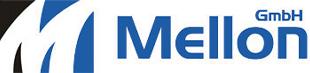 Mellon GmbH